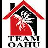 Team Oahu