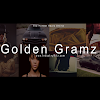 GoldenGrams Productions
