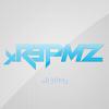 xR3PMz
