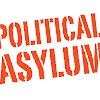 politicalasylumvideo