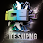 Ice Sniping™ | Cold as Ice!