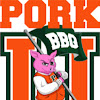 Pork U Seasonings and Rubs
