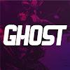 GhostSixx aka Guilherme Jacobs