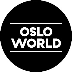 osloworld