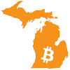 Michigan Bitcoiners