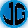Jazman Games