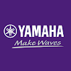 Yamaha Music Europe