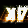 axidantify