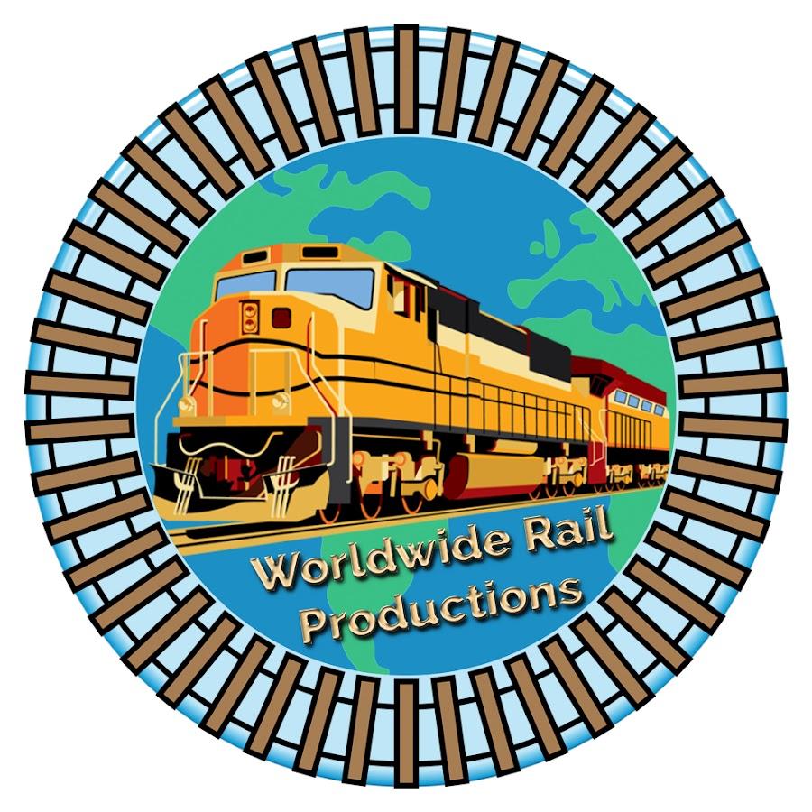 Newhall Yard Rail Productions & Bay Area Aviation™ [Hi-Def