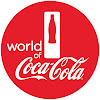 World of Coca-Cola Atlanta