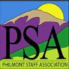 The Philmont Staff Association