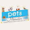 Pets Mimados