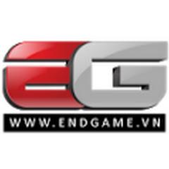 Endgame.vn