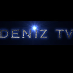 deniz tv