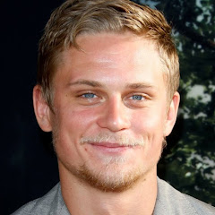 Download Youtube: Billy Magnussen - Topic