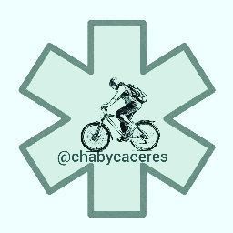 Chaby Caceres