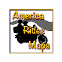 americaridesmaps