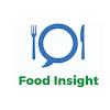 Food Insight