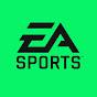 EA SPORTS FIFA Italia