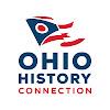 Ohio History Video