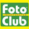 FotoClubInc