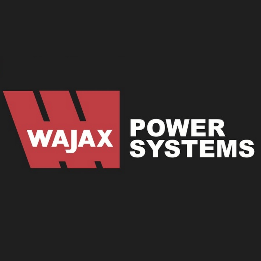 About wajax power systems - Skip Navigation