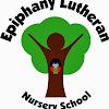 Epiphany Lutheran Nursery School