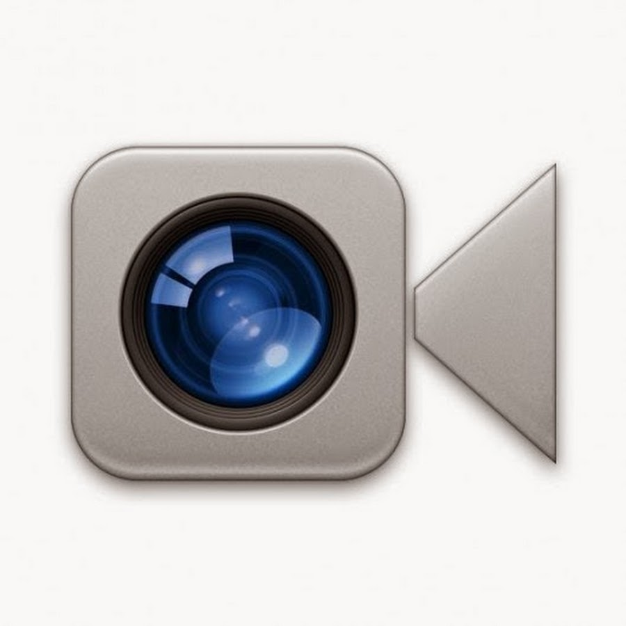 macOS High Sierra - Apple