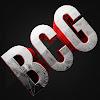 BarcodeGamer