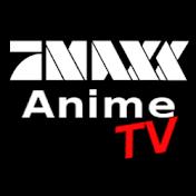 Animes bei ProSieben MAXX