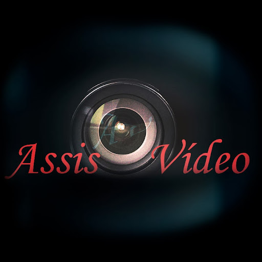 Assis Vídeo Eventos