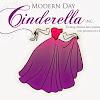 Modern Day Cinderella Inc.