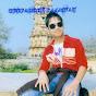 Deepanshu Rajawat video