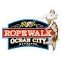 OceanCityRestaurants