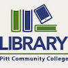 PittCCLibrary