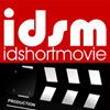 Indonesia Short Movie