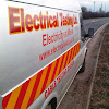 Electrical Testing Ltd