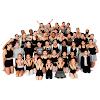 CDM Dance