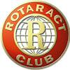Rotaract Uvaranas