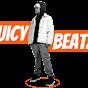 MrJuicybeatz