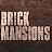 Brick Mansions Movie