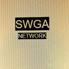 SouthwestGeorgiaNetwork (southwestgeorgianetwork)