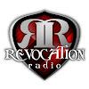 MyRevRadio