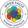 SiouxFallsSchools