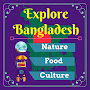 Explore Bangladesh - Nature, Food & Culture