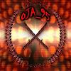 OJA_95