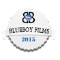 Blueboyfilms