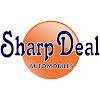 Sharp Sales