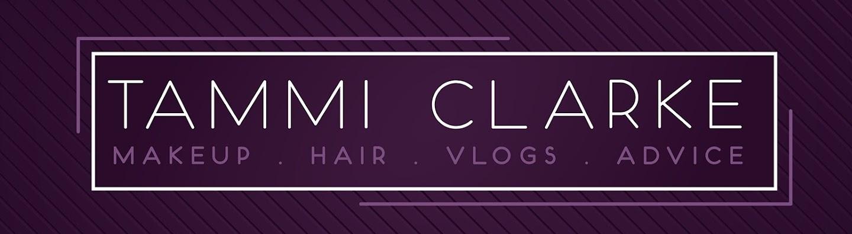 Tammi Clarke's Cover Image