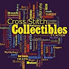 Cross Stitch Collectibles